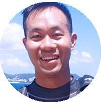 Karl Chong